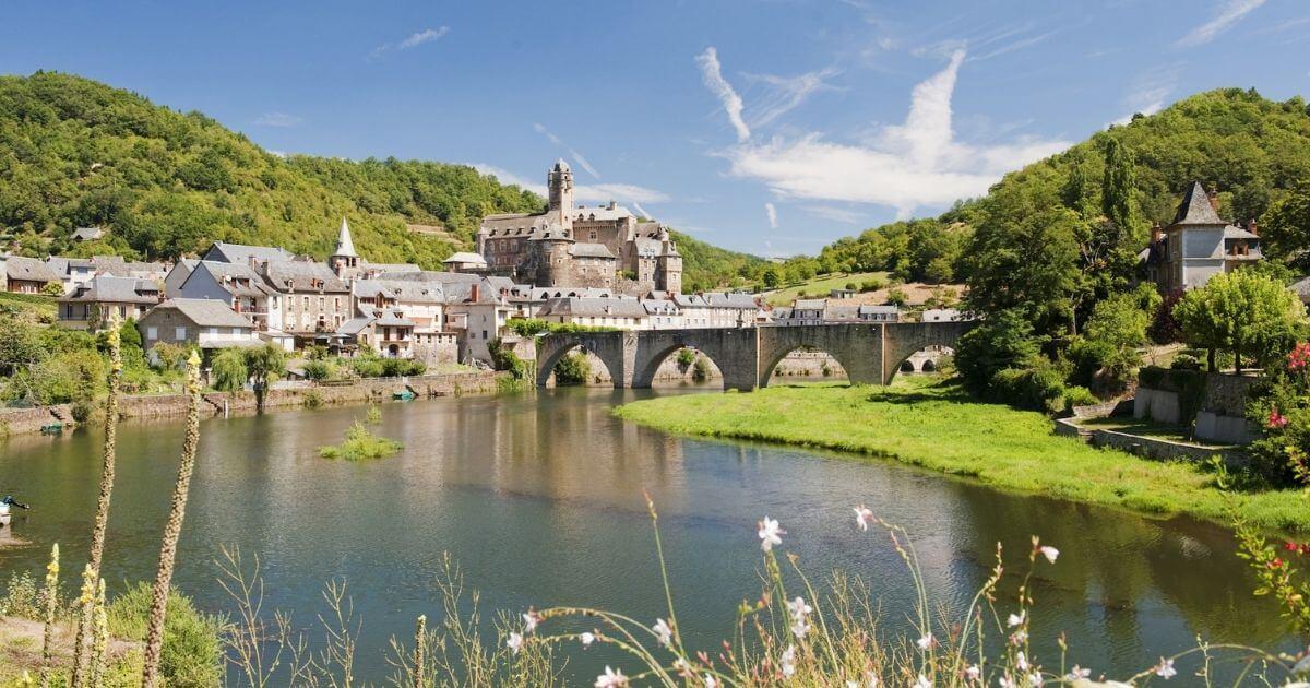 BGE Aveyron