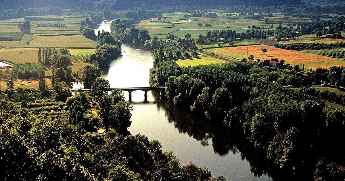 BGE Dordogne