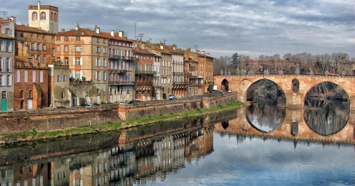 BGE Tarn-et-Garonne
