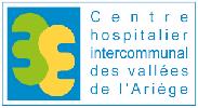 centre hospitalier ariege