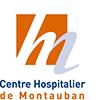 centre hospitalier montauban