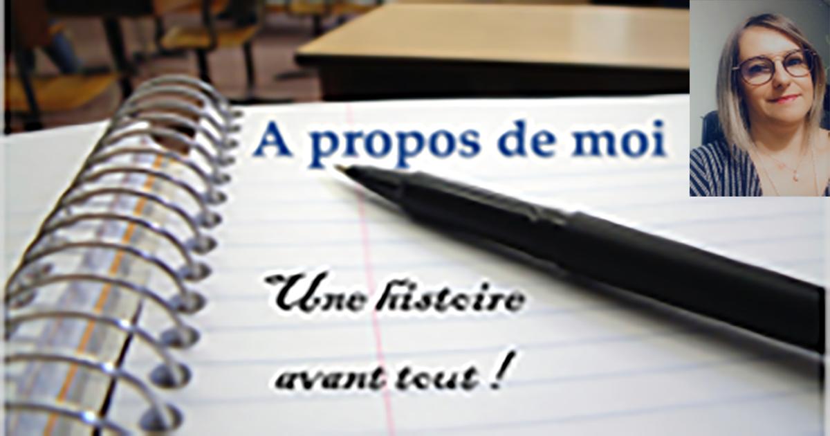 Severine_Suc_bilan_competences_BGE81